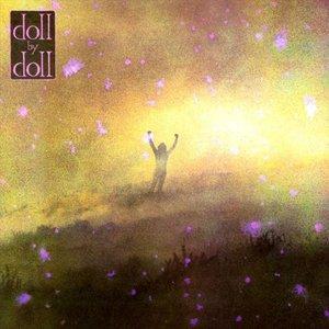 Doll By Doll