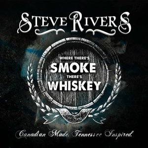 Where There's Smoke There's Whiskey