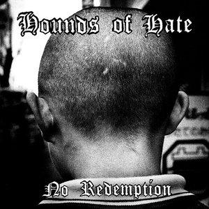 No Redemption