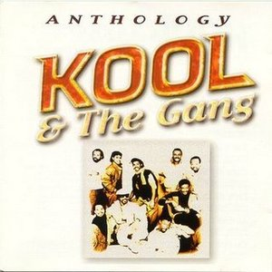Anthology - 20 Greatest Tracks