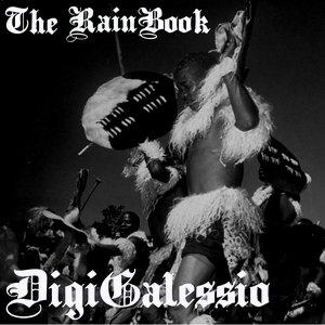 the rain book