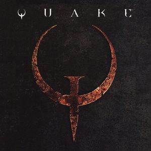 Image for 'Quake I Sountrack'