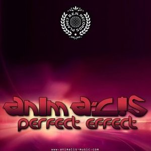 Perfect Effect EP