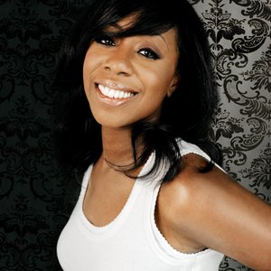 Avatar for Oleta Adams