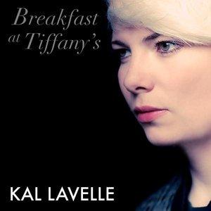 Breakfast At Tiffany's - Single