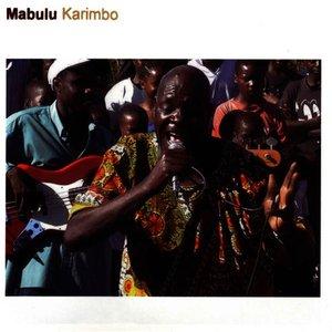 Karimbo