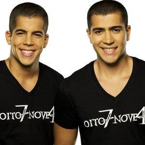Avatar for Oito7Nove4