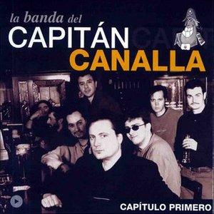 Avatar de La Banda Del Capitan Canalla