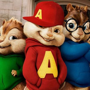 Avatar for Alvin & The Chipmunks