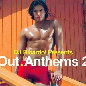 DJ Ricardo Presents: Out Anthems 2