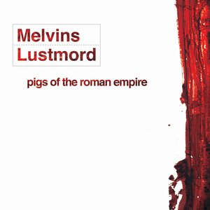 Avatar for Melvins & Lustmord