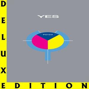 90125 (Deluxe Version)
