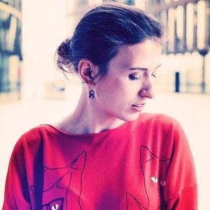 Avatar for Екатерина Яшникова