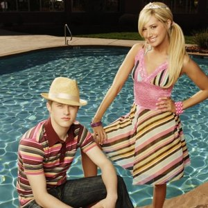Avatar for Ashley Tisdale & Lucas Grabeel