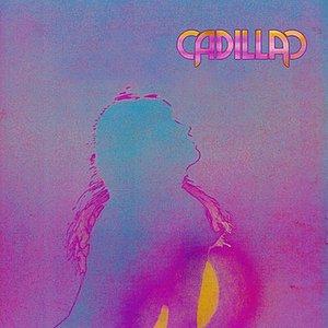 Cadillac Remixed