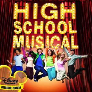 High School Musical Original Soundtrack (Italian Version)