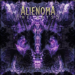 Avatar for Alienoma