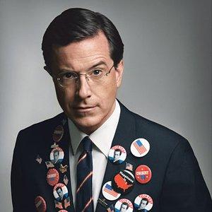 Avatar for Stephen Colbert