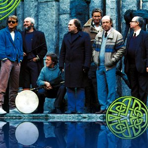 Avatar for Van Morrison & The Chieftains