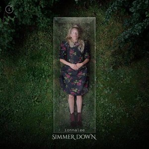 Simmer Down - Single
