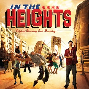 Avatar for 'In The Heights' Original Broadway Company