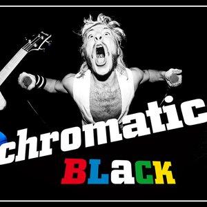 Avatar for chromatic BLaCK