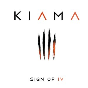 Sign Of IV