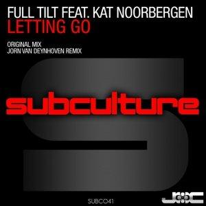 Avatar for Full Tilt feat. Katrina Noorbergen
