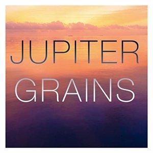 Avatar for Jupiter Grains