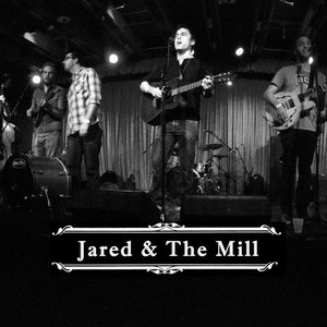 Avatar for Jared & The Mill