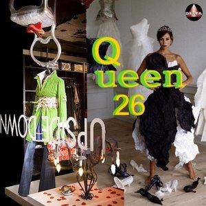 Avatar for Queen 26