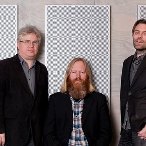 Avatar for Vigleik Storaas Trio