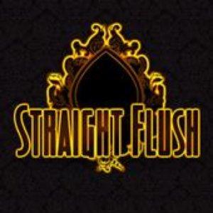 Avatar for Straight Flush