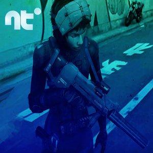 Neotokyo NSF
