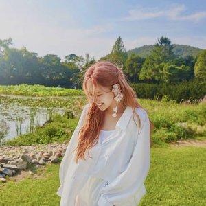 Avatar for Park so yeon