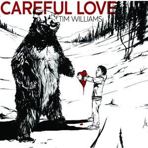 Careful Love