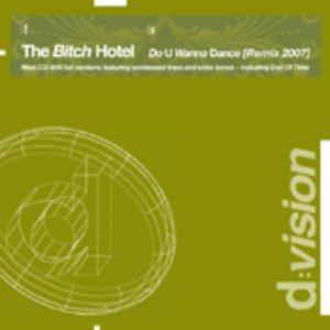 Avatar för The Bitch Hotel