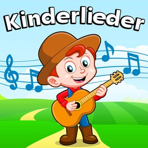 Avatar for Kinderlieder-Superstar