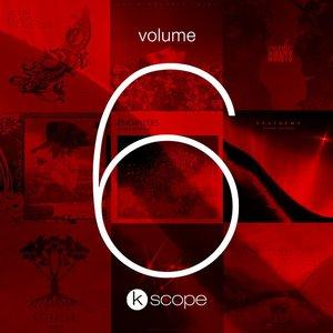 Kscope, Vol. 6