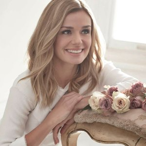 Avatar for Katherine Jenkins