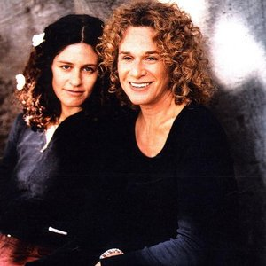 Avatar for Carole King & Louise Goffin