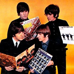 Immagine per 'The Beatles'