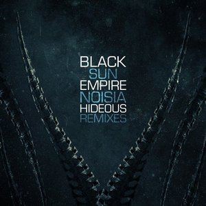Hideous (Remixes)