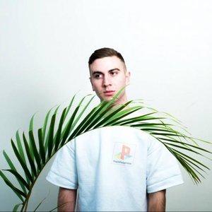Avatar für DJ Sonikku