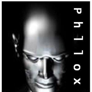 Avatar for Phllox