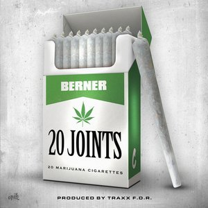 20 Joints - Single