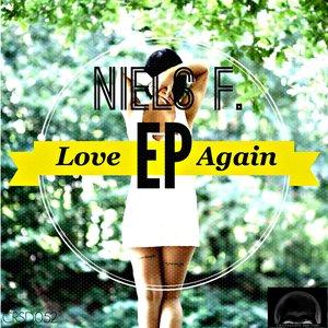 Love Again EP