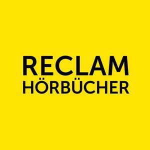 Avatar for Reclam Hörbücher