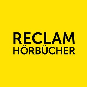 Аватар для Reclam Hörbücher