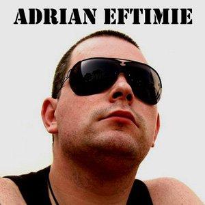 Avatar for DJ Adrian Eftimie